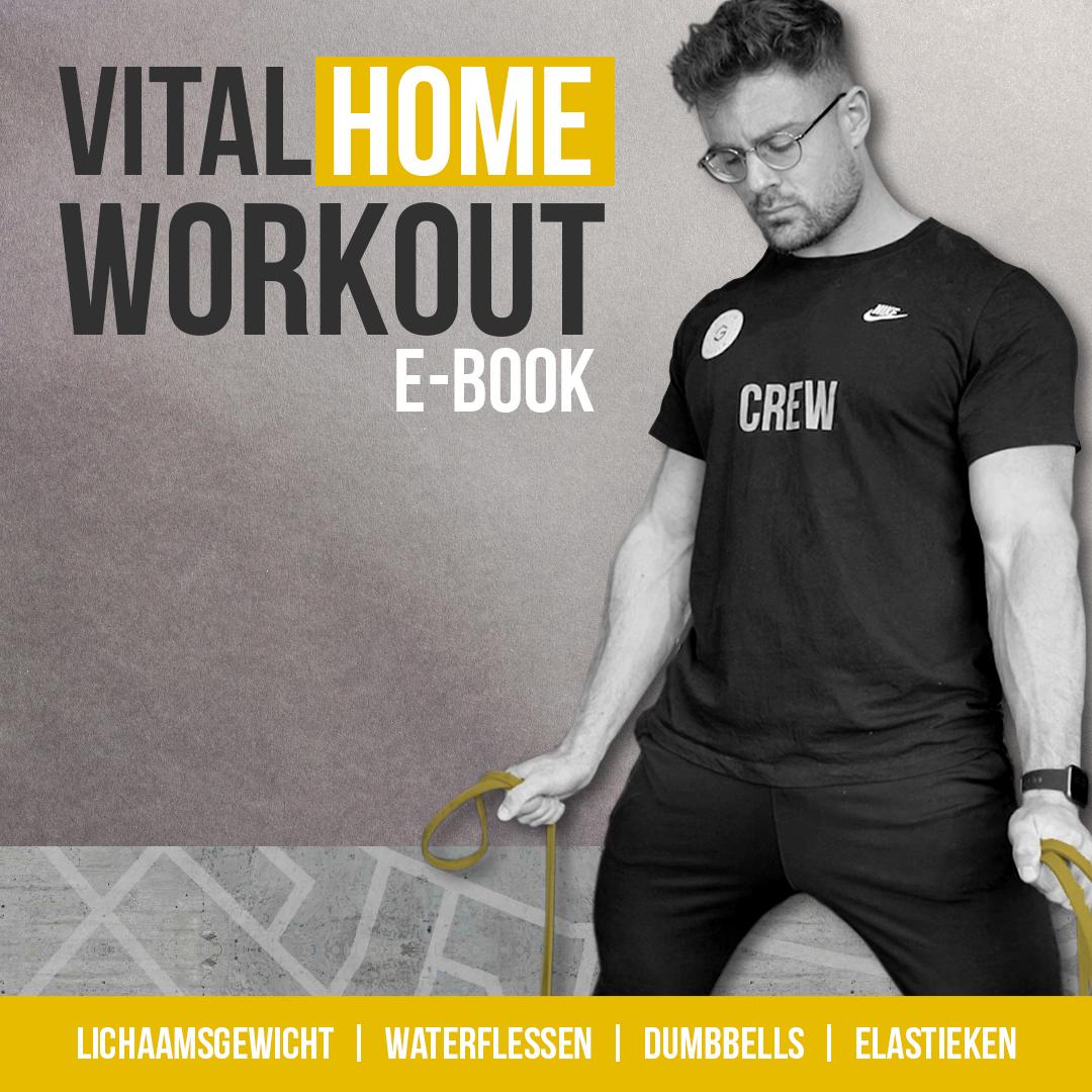 homeworkoutebook